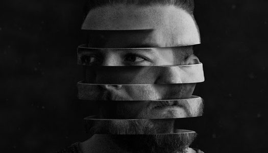 QUIX Drops Eclectic 'Illusions' EP via Dim Mak