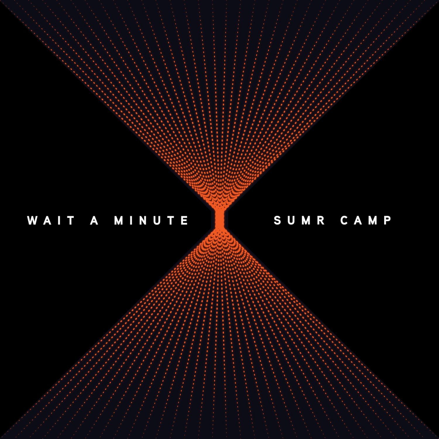 sumr-camp