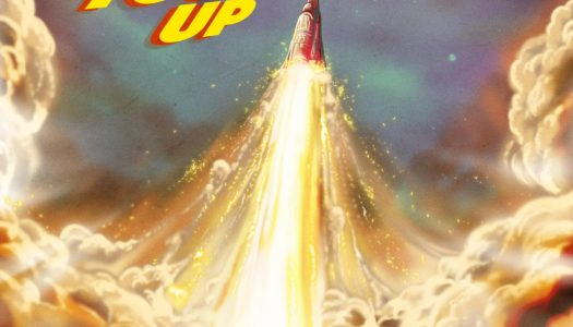 """Zeds Dead & Delta Heavy Want to """"Lift You Up"""""""