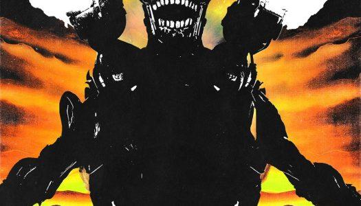"Hekler and Calcium Team up for Massive New Single ""Doom"""