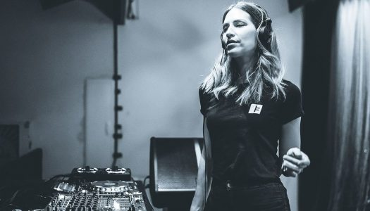How DJs Handle Emotion in the Music Industry Feat. La Fleur