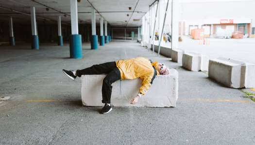 Exclusive Interview: Bishu Chats Quality Goods Records, JUUL, Mozart + More