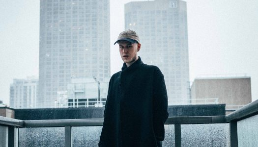 Medasin Drops Sultry New Single Just in Time for Summer