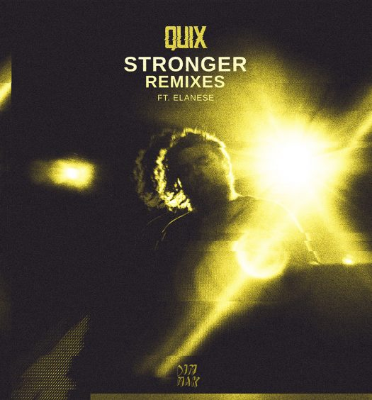 quix-stronger-remix