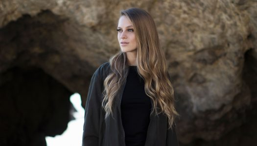 A Look at Mental Health in The Music Industry Ft. Nora En Pure