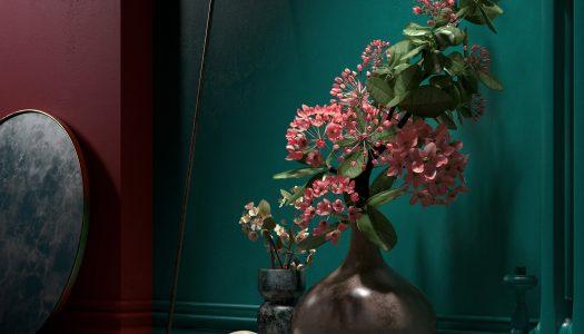 Ian Munro Debuts Stunning 'Liminal' EP