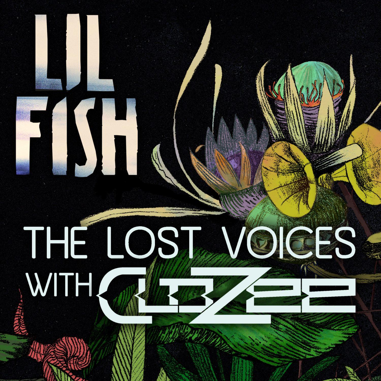 lil-fish