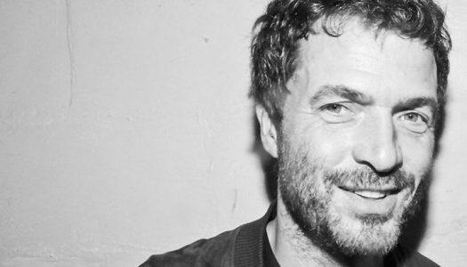 Philippe 'Zdar' Cerboneschi of Electro Duo Cassius Has Passed Away