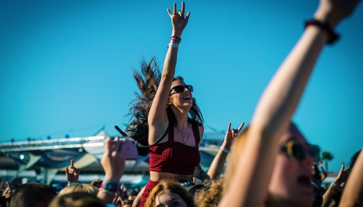 KAABOO Returns To Del Mar and Two New Locations for 2019