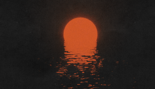 "Blvk Sheep Drops Intense Single ""Coming Around"" ft. Apollo Vega"