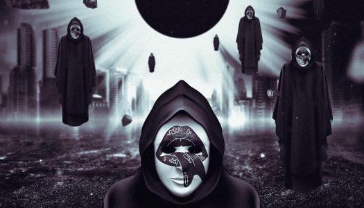 LICK Unveils Highly Anticipated Album 'DARK VIBE ORDER'