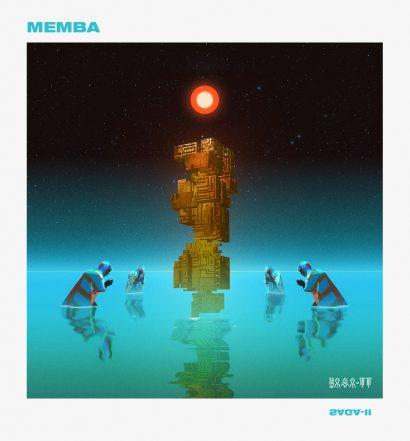 MEMBA