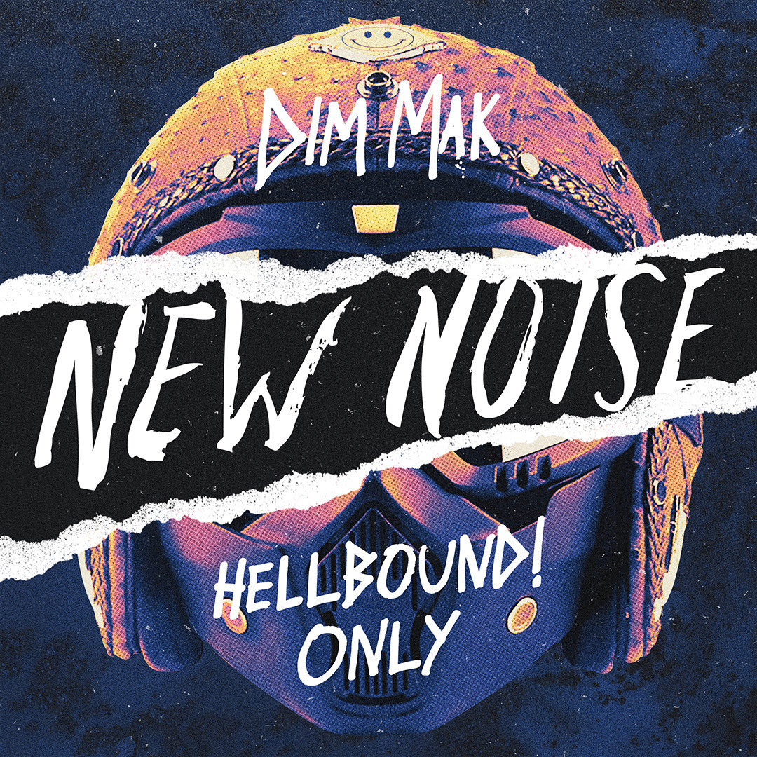 """HELLBOUND! Makes New Noise Debut With Fiery """"ONLY"""" - Noiseporn"""