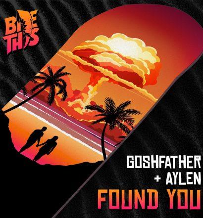 Goshfather