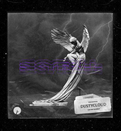 Dustycloud Skyfall EP