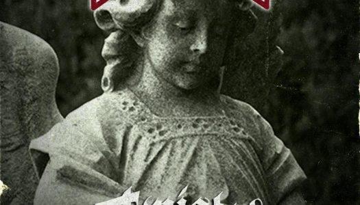 """Destructo Drops New Single """"Twisted,"""" Announces Tour Dates"""