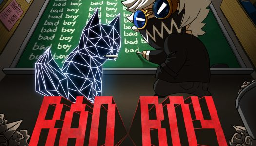 "Tokyo Machine & YAKO Team Up for ""BAD BOY"" on Monstercat"
