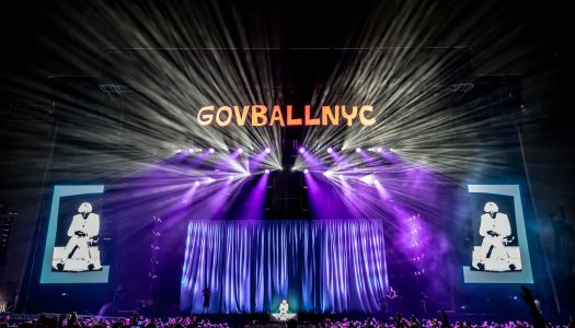Governors Ball Music Festival Announces Impressive 2020 Lineup