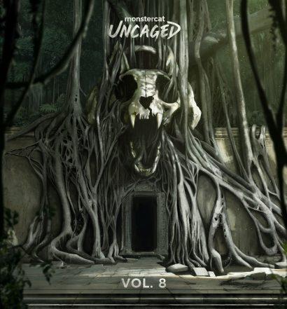Monstercat-Uncaged