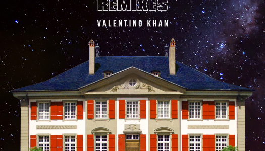 Tchami, Drezo, Eliminate + Friends Flip Valentino Khan's 'House Party' EP