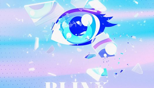 "VASSY Releases Pop-inspired Single ""Blink"" With ONEDUO"
