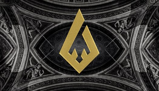 "Big Wild Marks Five Years of ""Aftergold"" With Special Bundle"
