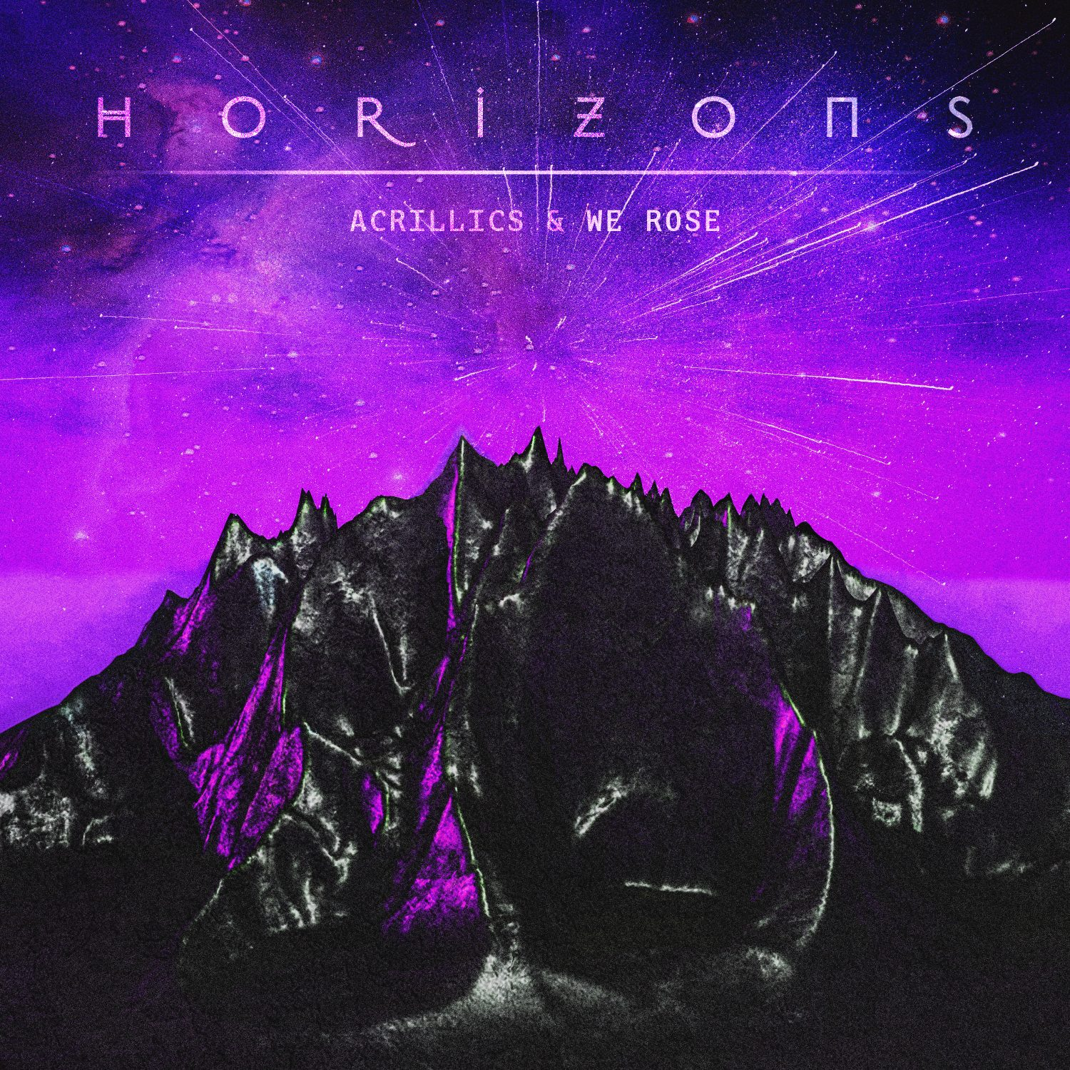 acrillics-we-rose