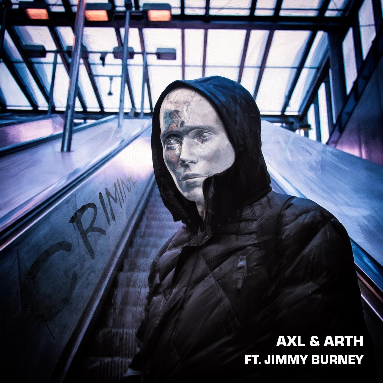 axl-arth