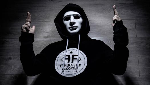 Exclusive Interview: Imanbek Talks TikTok Fame, SAINt JHN, Effective Records + More