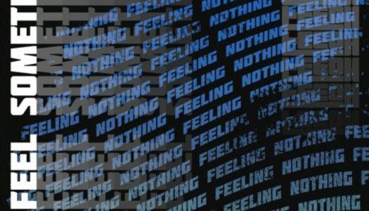 "24-8 MGMT Signee teeoh Unveils New Single ""Feel Something"""