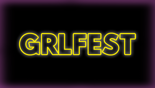 GRL GANG Announces Debut Online Festival GRLFEST