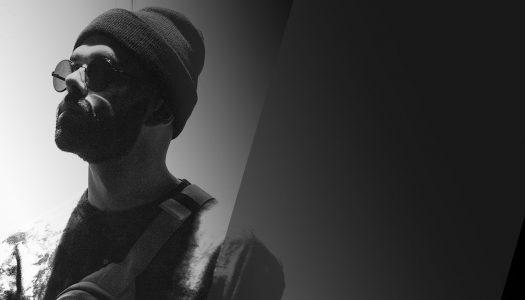 NP Exclusive Mix: HELLBOUND!