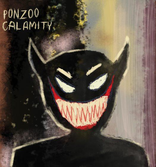 ponzoo