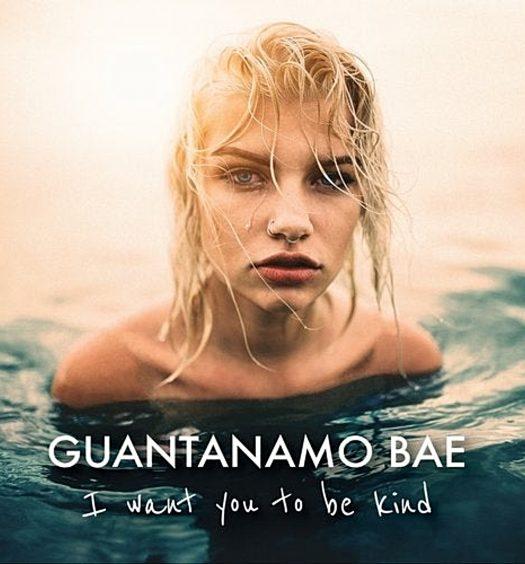 guantanamo-bae