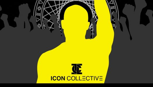 Exclusive Interview: ICON Collective Announces New Black Voices Scholarship