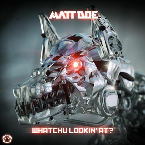Matt Doe