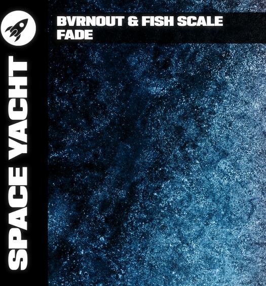 fish-scale