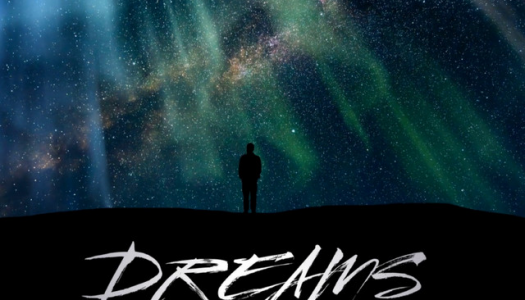 "John Lynx Releases ""Dreams"" Feat. Sergi Yaro"